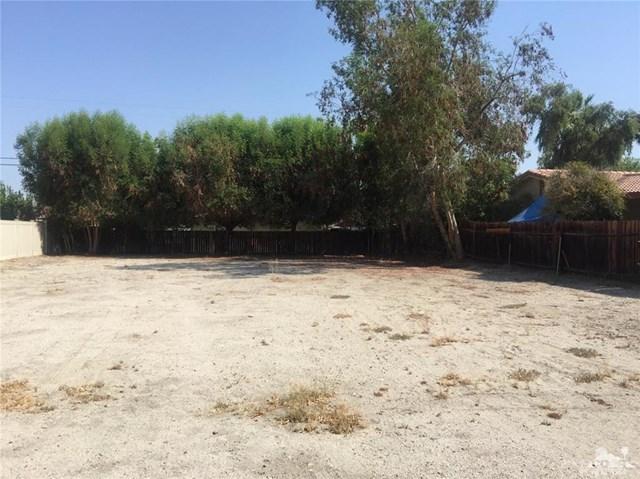 73440 Guadalupe Ave, Palm Desert, CA 92260