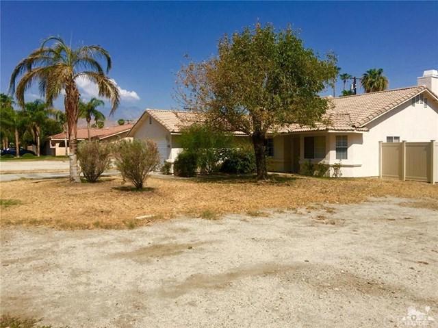 73440 Guadalupe Avenue, Palm Desert, CA 92260