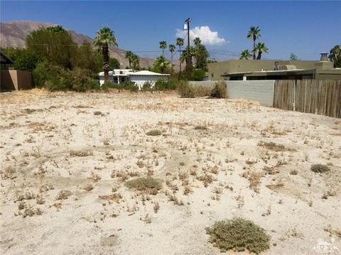 44697 San Clemente Cir, Palm Desert, CA 92260