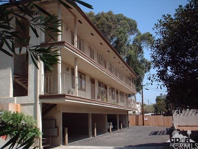 Loans near  Robinson Ave E, San Diego CA
