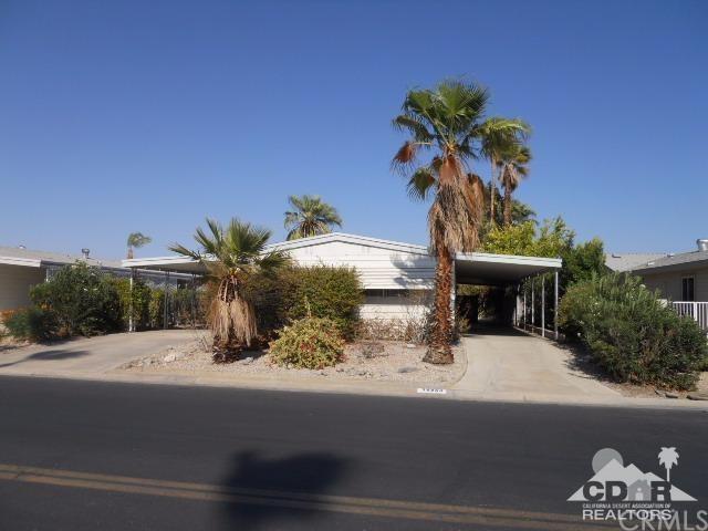 38860 Desert Greens E Dr, Palm Desert, CA 92260
