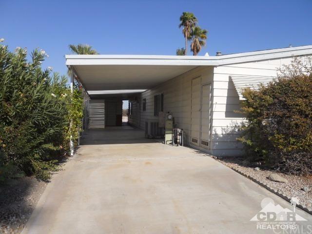 38860 Desert Greens E Drive, Palm Desert, CA 92260