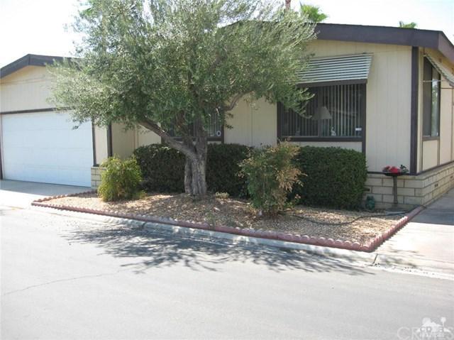1183 Via Fresno, Cathedral City, CA 92234