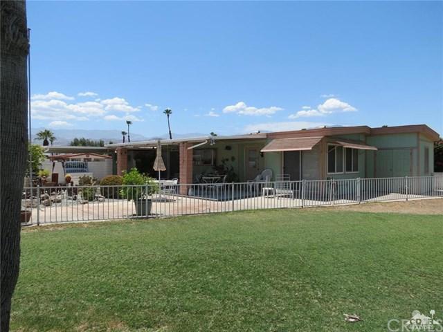 73260 Lone Mountain Ln, Palm Desert, CA 92260