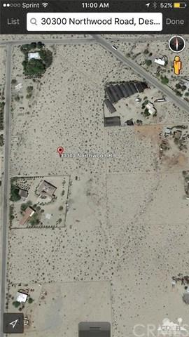 30300 Northwood Rd, Desert Hot Springs, CA 92241