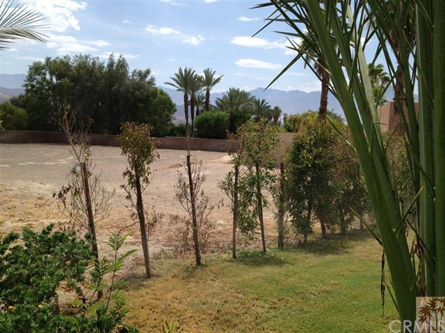 11 Ambassador Circle, Rancho Mirage, CA 92270