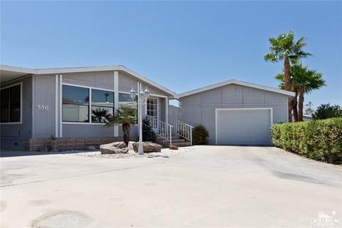 74711 Dillon Rd #556, Desert Hot Springs, CA 92241