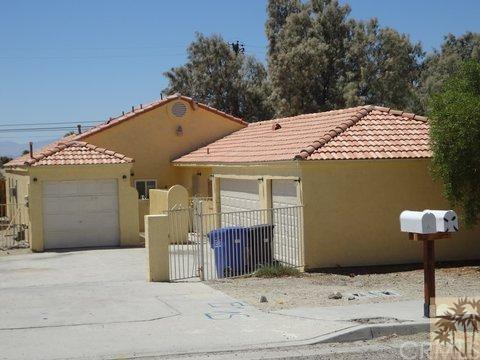 66359 Buena Vista Ave, Desert Hot Springs, CA 92240