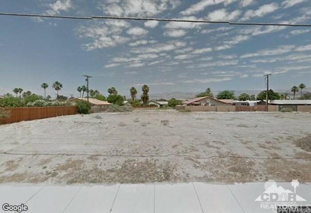 Ave 42, Bermuda Dunes, CA 92201
