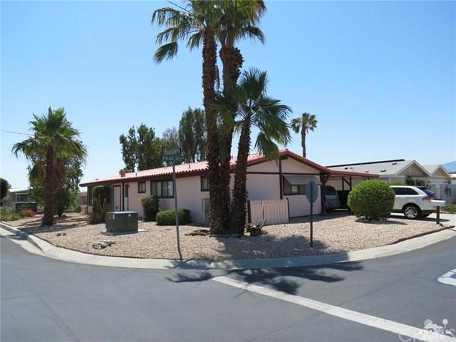 38090 Boulder Creek Dr, Palm Desert, CA 92260