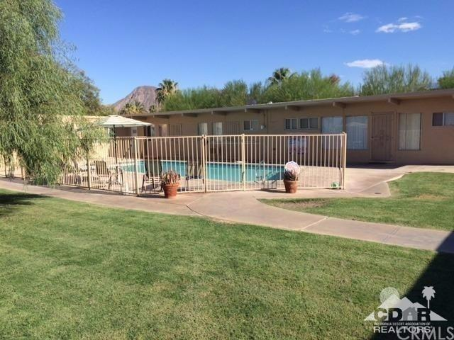 74176 Candlewood St, Palm Desert, CA 92260