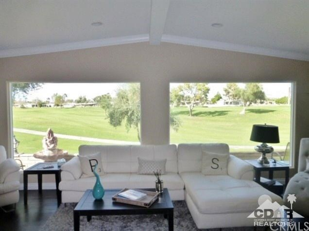 38371 Fawn Springs Drive, Palm Desert, CA 92260
