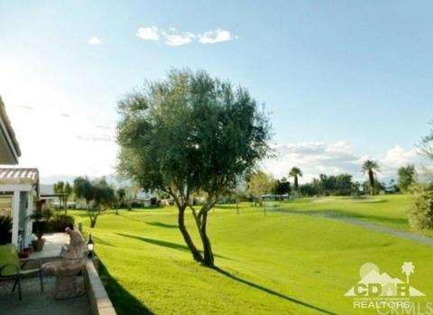 38371 Fawn Springs Dr, Palm Desert, CA 92260