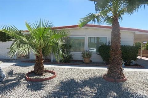 73461 Cabazon Peak Dr, Palm Desert, CA 92260