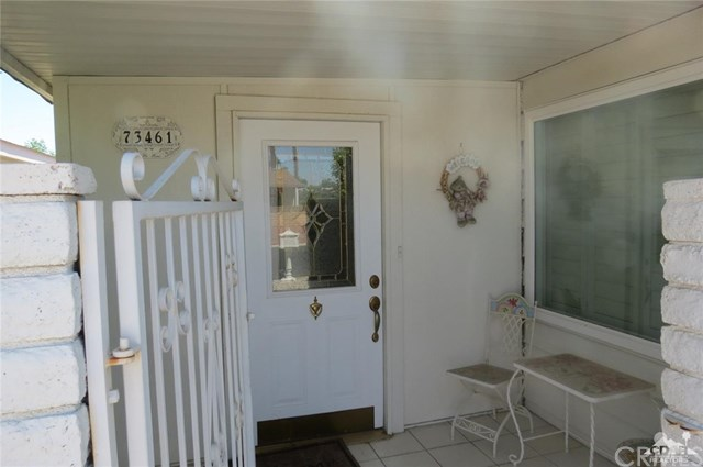 73461 Cabazon Peak Drive, Palm Desert, CA 92260