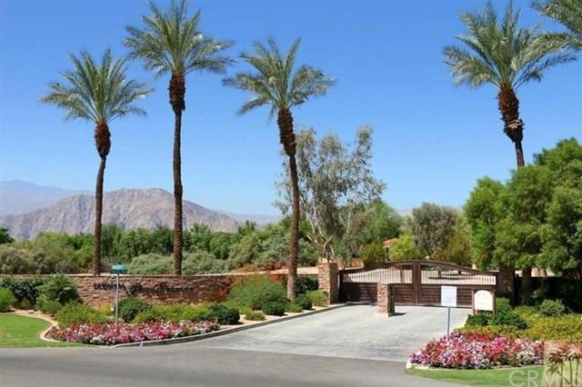 80805 Vista Bonita, La Quinta, CA 92253