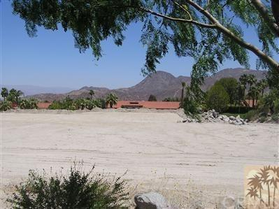 3 Crosby Ln, Palm Desert, CA 92260