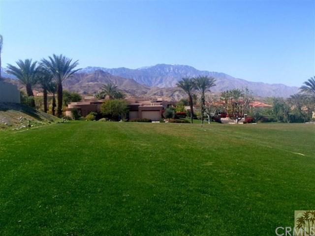 44 Mirada Cir, Rancho Mirage, CA 92270