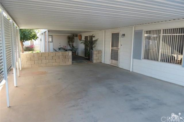 73237 Highland Springs Dr, Palm Desert, CA 92260