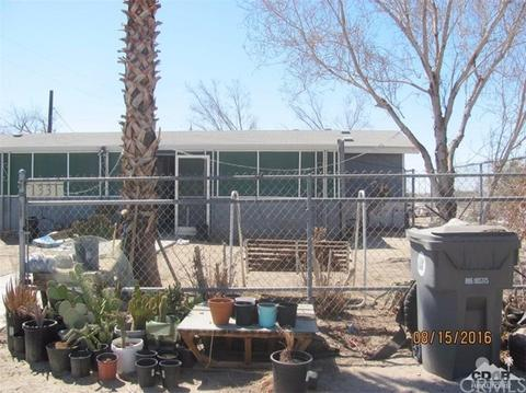 2531 Butte Pl, Thermal, CA 92274