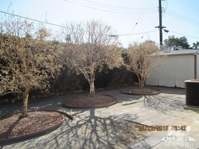 33430 Carlsbad Circle, Thousand Palms, CA 92276
