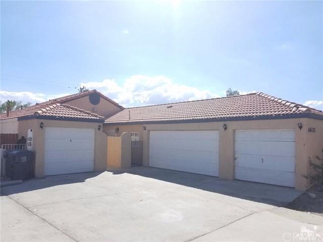 66375 Buena Vista Ave, Desert Hot Springs, CA 92240