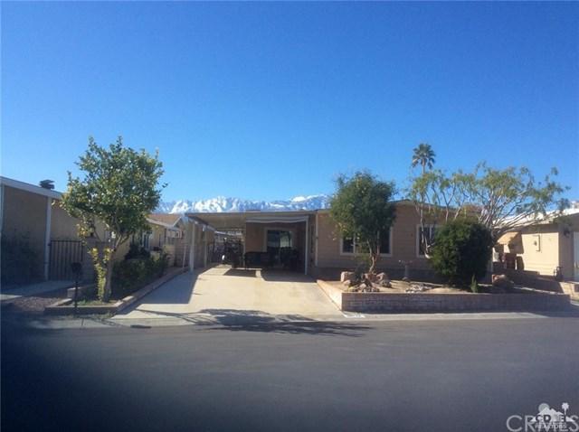38173 Rock Cir, Palm Desert, CA 92260