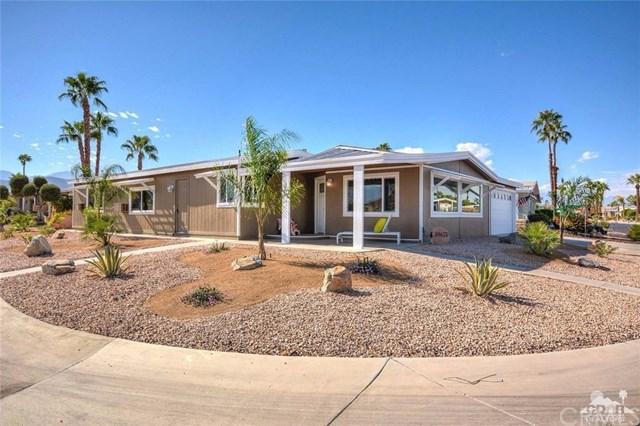 38671 Desert Greens West Dr, Palm Desert, CA 92260