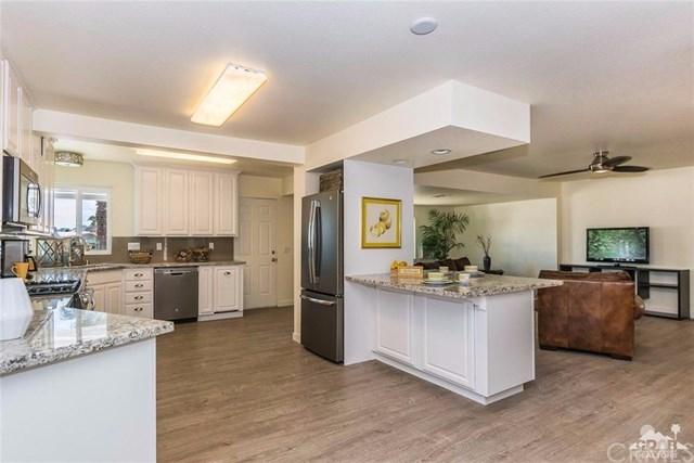 38671 Desert Greens West Drive, Palm Desert, CA 92260
