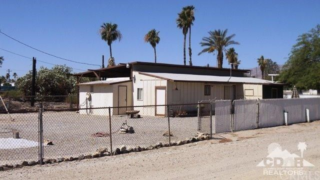 3448 Thermal Place, Thermal, CA 92274