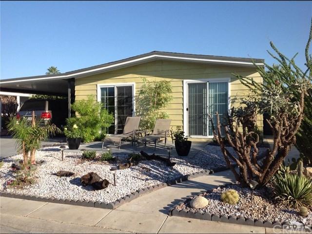 73406 Adobe Springs Dr, Palm Desert, CA 92260