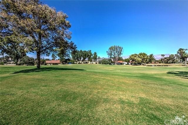 75890 Mclachlin Circle, Palm Desert, CA 92211