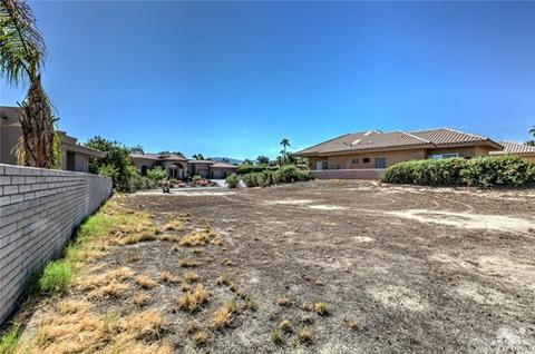 75890 Mclachlin Cir, Palm Desert, CA 92211