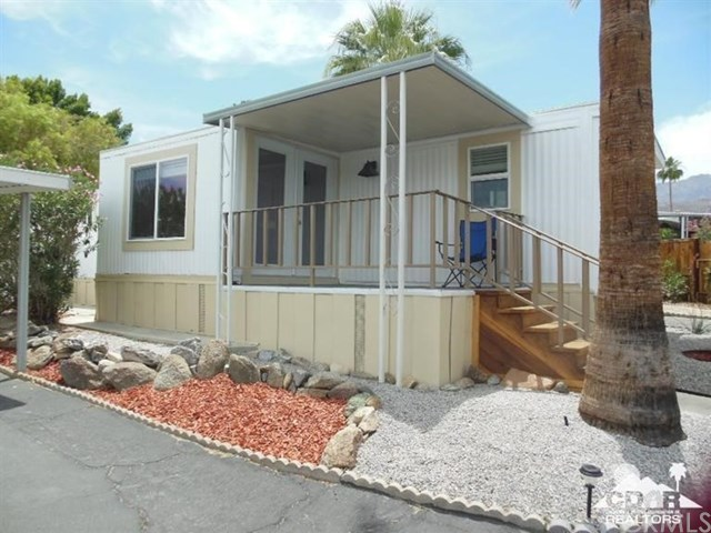 12 Cholla Lane, Palm Desert, CA 92260