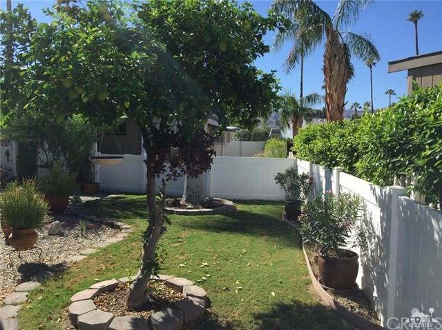117 Coyote, Cathedral City, CA 92234