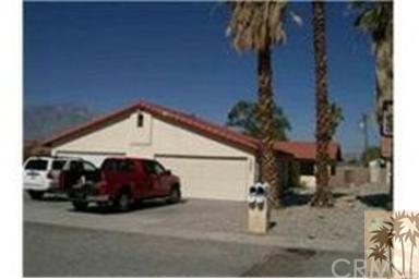 13595 E Nahum Dr, Desert Hot Springs, CA 92240