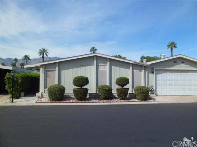 156 Hilligoss, Cathedral City, CA 92234