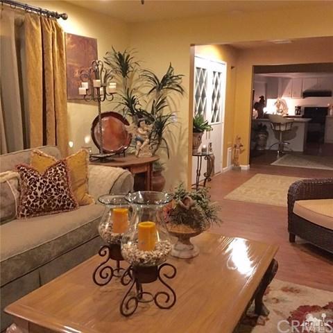 85 Athens St, Rancho Mirage, CA 92270