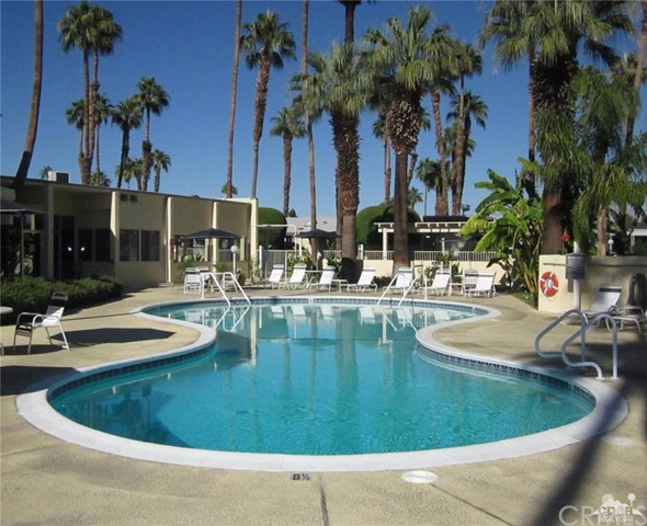 427 Butterfield, Cathedral City, CA 92234