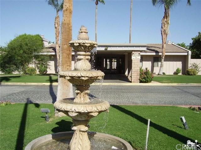 1800 Smoke Tree Lane, Palm Springs, CA 92264