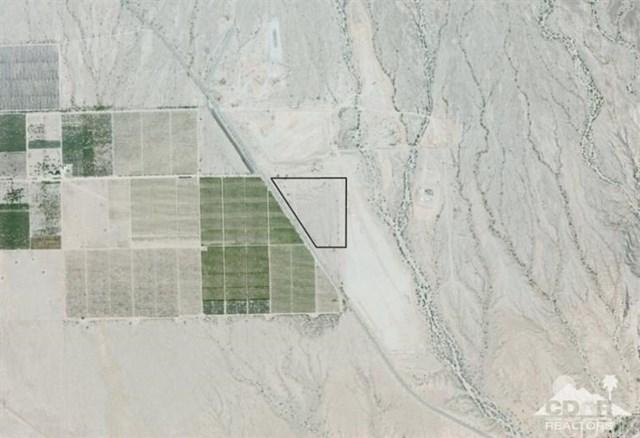 Approx 30 Acres, Blythe, CA 92225