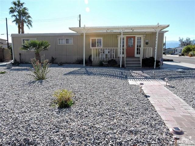 32704 Tucson Pl, Thousand Palms, CA 92276
