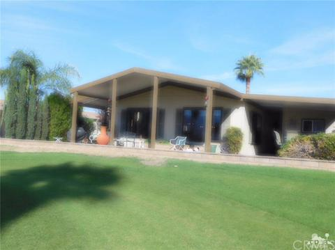 73450 Country Club Dr #297, Palm Desert, CA 92260