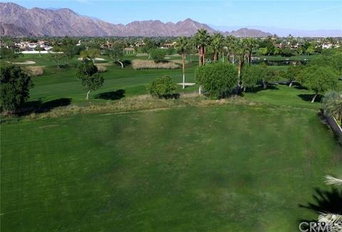 53095 Via Vicenze #LOT 181, La Quinta, CA 92253