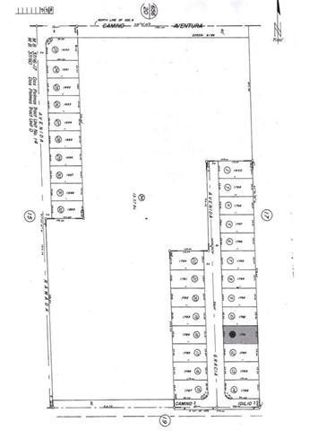 16430 Avenida Gracia, Desert Hot Springs, CA 92240
