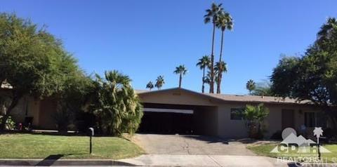44370 San Anselmo Ave, Palm Desert, CA 92260
