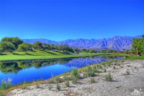 89 Royal St Georges Way, Rancho Mirage, CA 92270