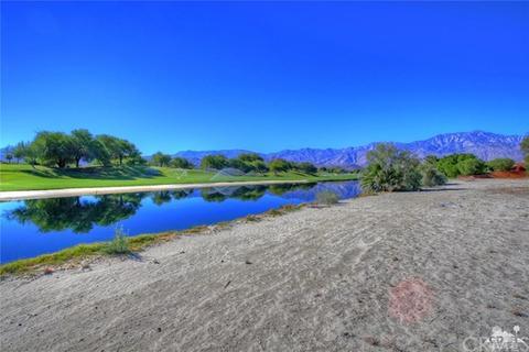91 Royal St Georges Way, Rancho Mirage, CA 92270