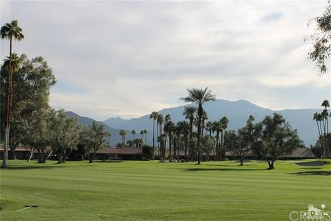 Lot 7 On San Timoteo St., La Quinta, CA 92253