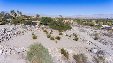 Via Escuela, Palm Springs, CA 92262